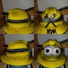 Custom painted hard hats_12