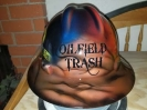 Custom painted hard hats_1